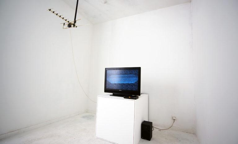 synesthésie télévisuelle